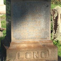 Jameslong_memorial.jpg