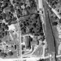 1944 Ariel Photo