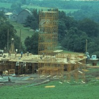 Woodstock Photo Gallery