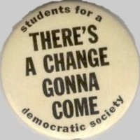Students for a Democratic Society · Civil Rights Digital History ...