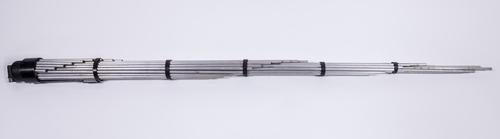Western Electric 618A/E99098