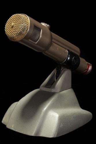 Electro-Voice 667