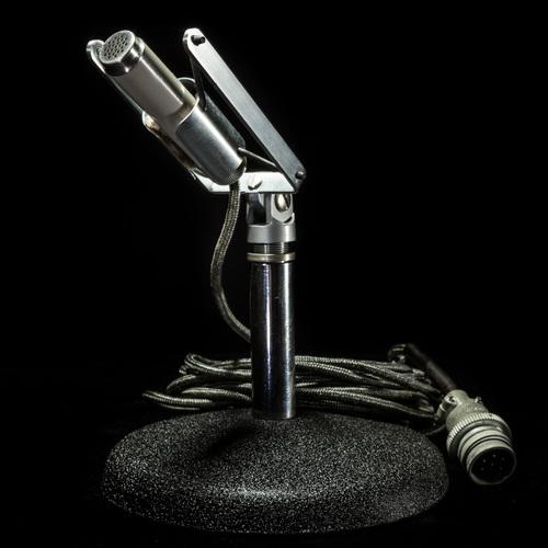 Altec 21D/150A Type M20